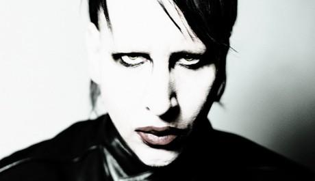 Marilyn Manson patří k nejkontroverznějším umělcům světa. | Zdroj: D Smack U Promotion