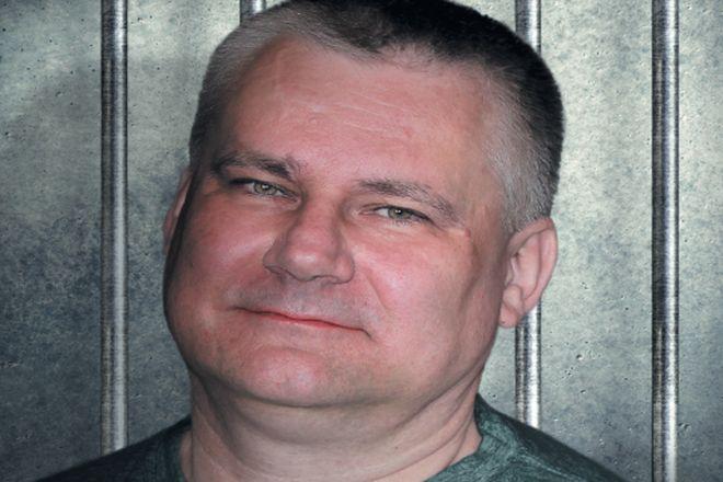 OBR: Známý vězeň Jiří Kajínek promluvil: Můj život bez mříží