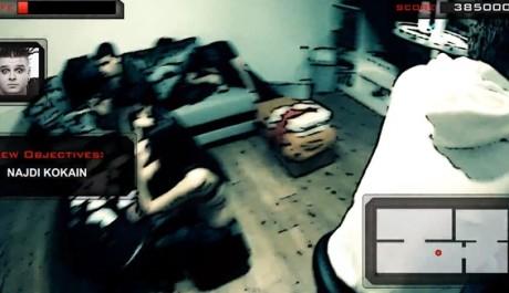 FOTO: Rybičky 48 zpívají i o kokainu v novém klipu