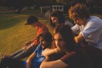 Tame Impala patří mezi nejžádanější rockové skupiny současnosti. Zdroj: facebook kapely