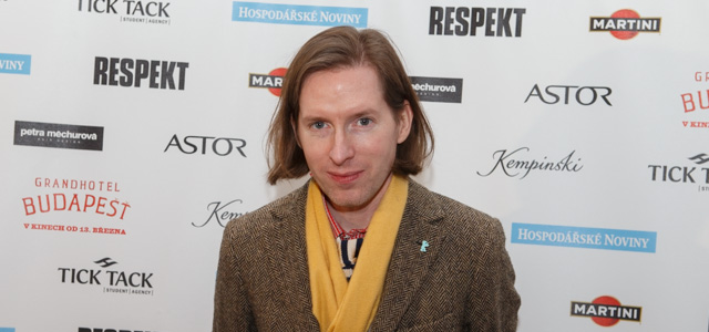 wes-anderson-grand-hotel-budapest2