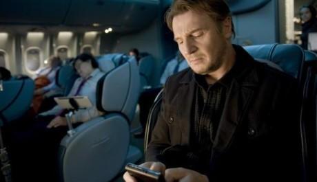 FOTO: Liam Neeson Non-Stop1