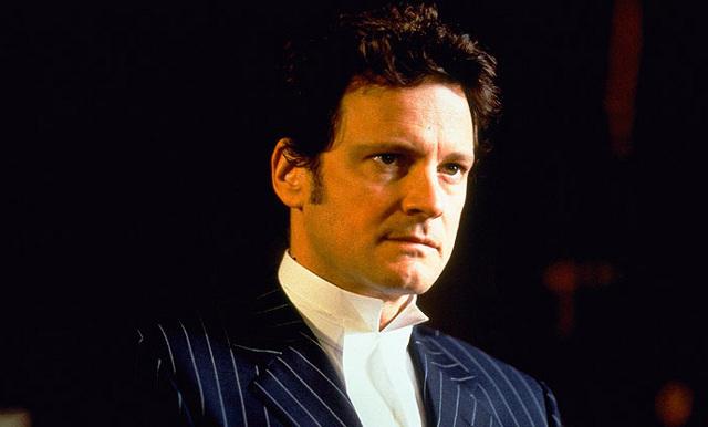 FOTO: Colin Firth - Deník Bridget Jonesové - Universal Pictures