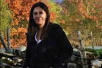Napsala detektivku z údolí Baztán. Spisovatelka Redondo zvýšila turismus