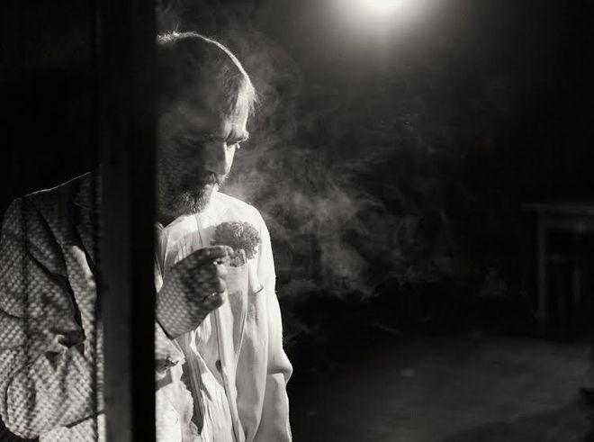FOTO: Jan Dítě