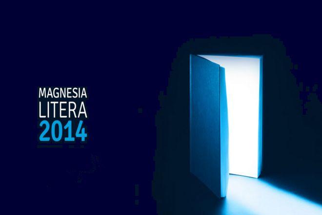 OBR: Magnesia Litera 2014