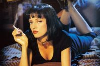 Pulp Fiction. Zdroj: Miramax Films