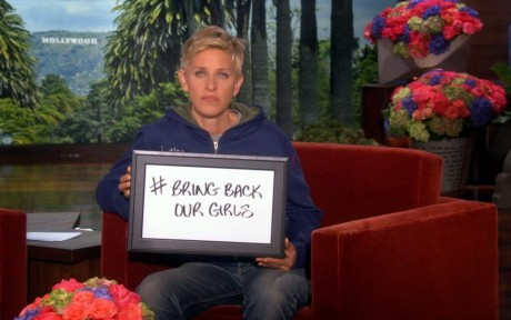 bring-back-our-girls-elen-degeneres