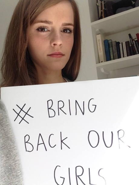 bring-back-our-girls-emma-watson