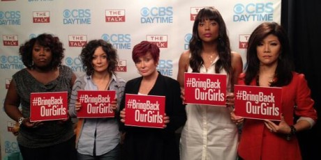 bring-back-our-girls-sharon-osbourne