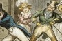 OBR: Život a názory blahorodého pana Tristrama Shandyho