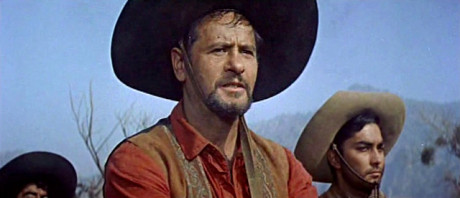 eli-wallach-as-calvera-in-the-magnificent-sedm-statecnych