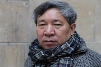Cena Franze Kafky 2014: porotu zaujal čínský spisovatel Jen Lien-Kche