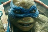 FOTO: Ninja Turtles