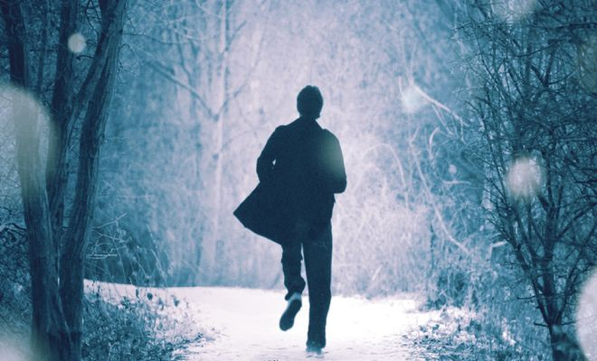 OBR: Elizabeth LaBanová: Esej o tragédii