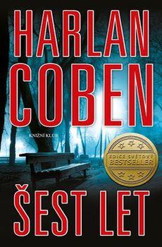 OBR: Harlan Coben: Šest let