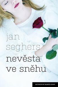 OBR: Jan Seghers: Nevěsta ve sněhu