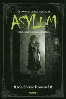 OBR: Asylum