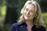 ZDROJ: Meryl Streep - Nějak se to komplikuje - Bontonfilm CZ