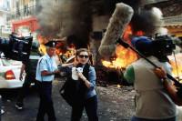 8 filmů o událostech 11. září. Které z nich se taky zapíšou do historie?