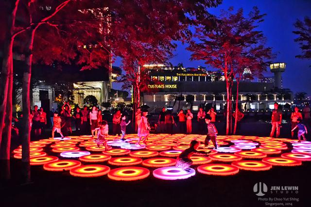 Zdroj: Signalfestival.com