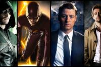 Která adaptace komiksu dopadne nejlépe?