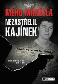 OBR: Jiří Kajínek