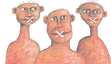 OBR: Josef Formánek: Úsměvy smutných mužů