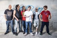 Asian Dub Foundation, Zdroj: archiv kapely