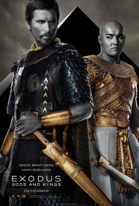 Exodus-Gods-and-Kings-Poster-Christian-Bale-and-Joel-Edgerton
