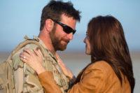 FOTO: American Sniper - Warner Bros.