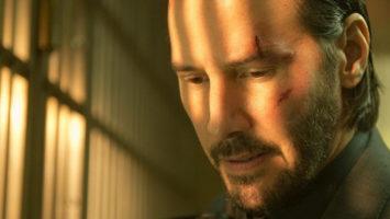FOTO: John Wick - Keanu Reeves - Bontonfilm CZ (3)