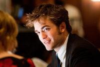 FOTO: Nezapomeň na mě - Robert Pattinson - H.C.E