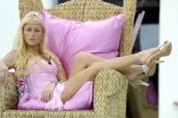 FOTO: Paris Hilton