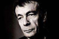 Do Prahy přijede Pierre Lemaitre, vítěz prestižní Goncourtovy ceny 2013