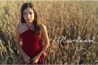 Marleen