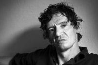 Bonita Avenue. Do Prahy přijede hvězda nizozemské literatury Peter Buwalda