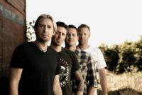 Nickelback_0872_HR