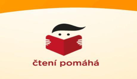 OBR: Čtení pomáhá