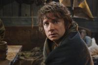 Věřili byste, že třiačtyřicetiletý herec dosud neseděl za volantem? Zdroj: Warner Bros. CZ