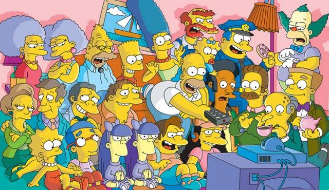FOTO: simpsonovi-1-20th-century-fox