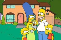 simpsonovi-2-20th-century-fox