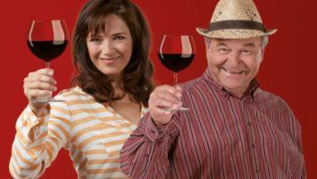 OBR: Vinaři