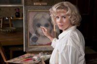 Foto z filmu Big Eyes, Tim Burton, Zdroj: www.filmserver.cz