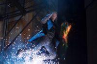 FOTO: Channing Tatum Jupiter Ascending
