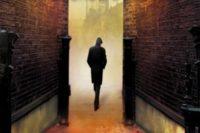 Očekávané knihy roku 2015: Rowlingová pod pseudonymem i nový Pamuk