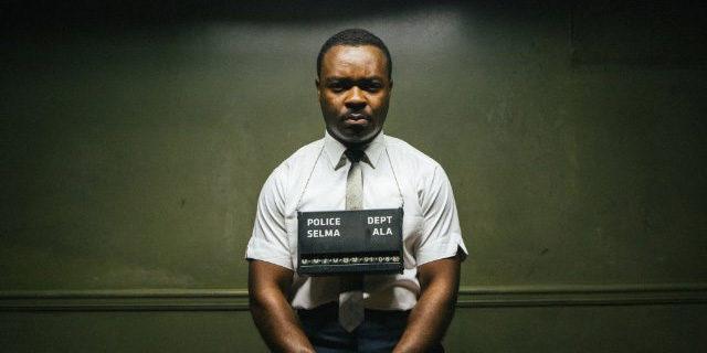 FOTO: Selma