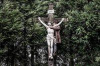 Projekt Dieu est amour, Zdroj: http://epectase.org/dieu-est-amour/