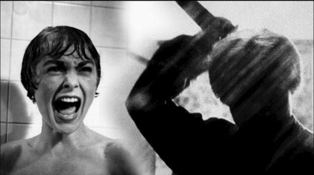 Psycho_(1960)_c
