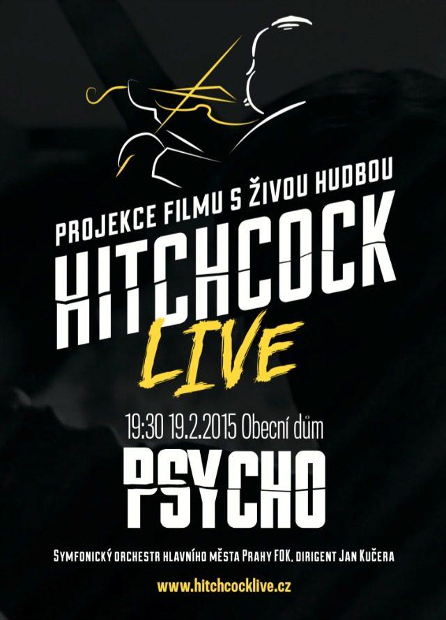 Psycho_(2015)_vizual
